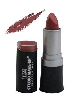 Tca Studio Make Up Perfect Matt Lipstick 005